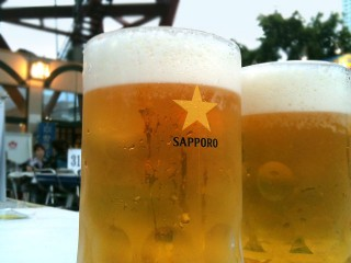 sapporo_beer